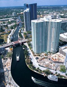 Watergarden Fort Lauderdale, Florida Condos for Rent. Find real estate for lease in Fort Lauderdale, Fl. Florida Travel, Miami Florida, South Florida, Travel Usa, Downtown Miami, Florida Style, Miami Beach, Eastern Caribbean Cruises, Usa
