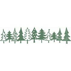 Silhouette Design Store - Search Designs : TREE