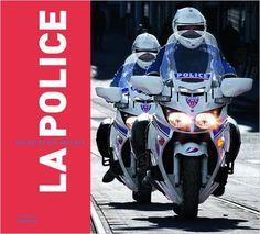 La police racontée aux enfants - Martinière (éditions de la) - 14e50