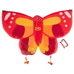 Vilac Butterfly Kite at Palm Beach Home