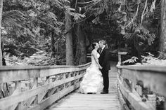 After Wedding Sessions Places To Get Married, Got Married, Pixel Photography, Wedding Photos, Wedding Day, Local Photographers, Get Dressed, Great Places, Wedding Dresses