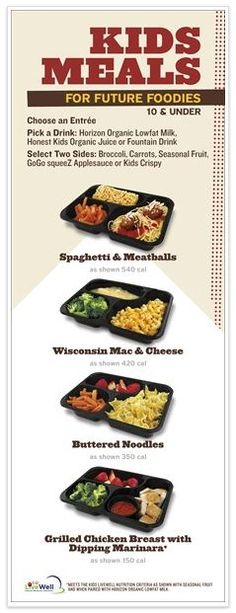 4 New Offerings from Noodles & Company