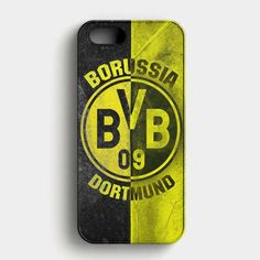 Borussia Dortmund iPhone X , iPhone XS Cover Cases Iphone 5s, Iphone Logo, Iphone 7 Plus Cases, Ipod Touch 6 Cases, Ipod Touch 6th, Galaxy S7, Samsung Galaxy, Ipad Pro 12 9, 6s Plus Case