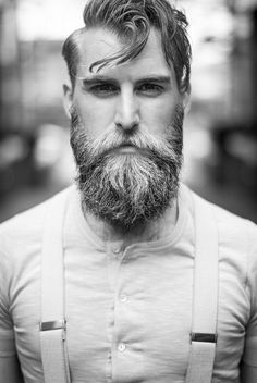 just awesome. #handsome #beards #gentlemen