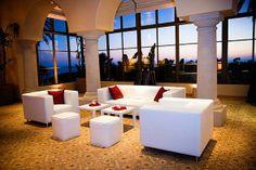 phoca_thumb_l_lounges-online-011.jpg (590×393)