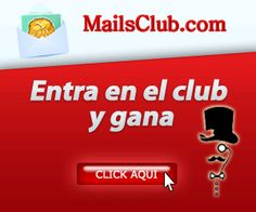 Oportunidad de Negocio en la Red http://www.mailsclub.com/signup.php?r=984