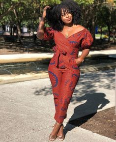 Top 55 Lovely And Beautiful Ankara Long Gown Styles To Check out African Fashion Ankara, African Print Dresses, African Dress, Ankara Long Gown Styles, Trendy Ankara Styles, Dress Styles, Ankara Dress, Ankara Skirt And Blouse, African Attire