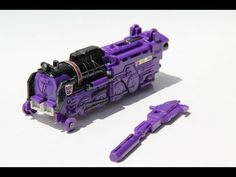 transformers astro train figure - Google Search
