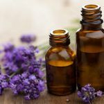 6 Most Effective Essential Oils for Treating Hair Loss