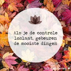 Ingesloten afbeelding Happy Quotes, True Quotes, Positive Quotes, Qoutes, Motivational Quotes, Funny Quotes, Inspirational Quotes, Happiness Quotes, Sef Quotes