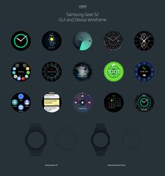 Swiss Army Watches Are So Precise! Swiss Army Watches, Wearable Device, Wireframe, Smartwatch, Techno, Apple Watch, Ui Design, Graphic Design, Gps Watches