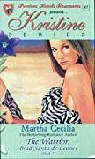 Kristine Series by Martha Cecilia Never Been Loved, Free Novels, Wattpad Books, Wattpad Romance, Romance Books, Free Reading, Reading Online, My Books, Sun