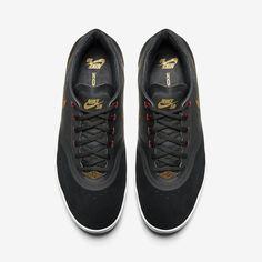 eeafd214bae Nike SB Paul Rodriguez 9 Elite Zapatillas de skate - Hombre. Nike Store ES
