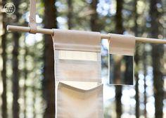 MR_ROR product design / living inspirados