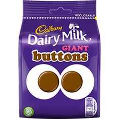 Visit our site for more recipe. Ladybug Cakes, Owl Cakes, Cadbury Chocolate Buttons, Cadbury Easter Eggs, Cadbury World, Cadbury Dairy Milk, Train