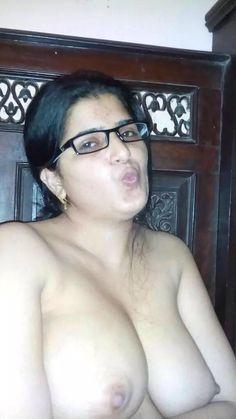 nude desibhabi club com xxx sex gallery