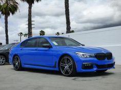 2017-BMW-7-Series-740i