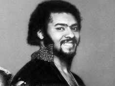 June 6th, 2010 - Marvin Isley, American Musician The Isley Brothers, died at 56. Marvin Isley died, from complications of diabetes at the Seasons Hospice within Weiss Memorial Hospital in Chicago, Illinois. He is buried at George Washington Memorial Park, Paramus, New Jersey.