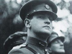 Top ten quotes of legendary Irish hero Michael Collins WWW.COM The Irish fighting legend also had a marvelous way with words. Ireland 1916, Irish Independence, The Wild Geese, Irish People, Psychological Well Being, Erin Go Bragh, Michael Collins, Valentine Wishes