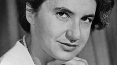 Rosalind Franklin Society says sexism is why groundbreaking scientist doesn't have road named after her Telegraph Marie Curie, Molecular Structure Of Dna, Maurice Wilkins, Biochemistry Notes, X Ray Crystallography, James Watson, Alan Turing, Physicist, World Photo