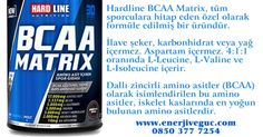 BCAA_MATRIX_630GR_instagram.jpg