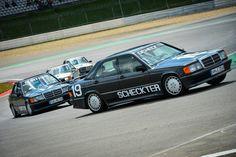 Mercedes 190, Benz, Cars, Vehicles, Autos, Car, Car, Automobile, Vehicle