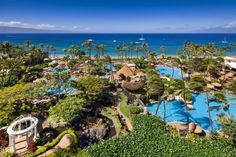 the-westin-maui-resort-spa-kaanapali
