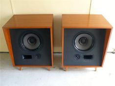 View topic - What are your Open Baffle drivers? Open Baffle Speakers, Monitor Speakers, Diy Speakers, Bookshelf Speakers, Built In Speakers, Stereo Speakers, Horn Speakers, Audiophile Speakers, Hifi Audio
