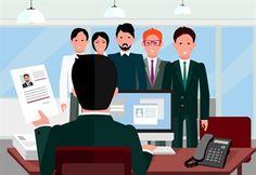 Lebenslauf: Wo Personaler hinschauen und was überflüssig ist. Eine Facebook Recruiterin gibt Tipps.  Achtung: einigen Anmerkungen beziehen sich auf den Amerikanischen Jobmarkt.