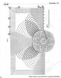 8ZVUK3O3Uhk (478x604, 202Kb)