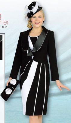 97 Best Church Wear Images On Pinterest Jumpsuits For Women Suits
