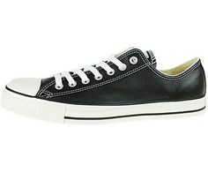 Converse Chuck Taylor « MyStoreHome.com – Stay At Home and Shop