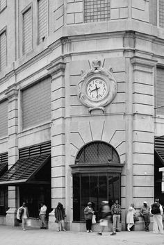 atlanta ga in Collectible Photographic Images Modern Buildings, Beautiful Buildings, Fulton Street, Ga In, Old Images, Georgia On My Mind, Try On, Department Store, Back In The Day