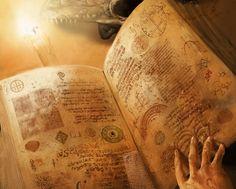 Tajni recepti za izlečenje SVIH bolesti nalazi se u knjizi staroj 3.500 godina! – Dobra hrana