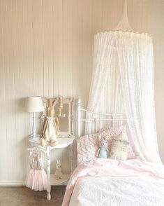 Baby Bed Mosquito Net Kids Bedding Round Dome Hanging Bed Canopy Curtain Chlildren Room Decoration Crib Netting Tent 6 Style To Prevent And Cure Diseases Baby Bedding Mother & Kids