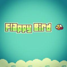 #flappybirds #app #game #ios