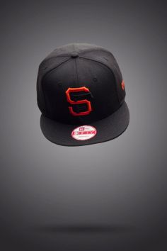 buy online 19524 82aa8 mister x true New Era Cap, Fitted Caps, San Francisco Giants, Snapback Cap