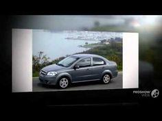 Inchirieri masini Timisoara Places To Visit, Car, Automobile, Autos, Cars