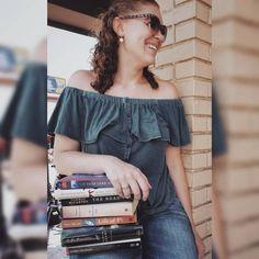 28 Best Bookstagram Images Book Instagram Vsco Minneapolis