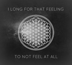 Bring Me The Horizon~ Can You Feel My Heart