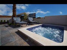 Villa in Orihuela Costa - Santa Ana | Reality Španělsko, Nemovitosti ve Španělsku, - Taurusinmobiliaria