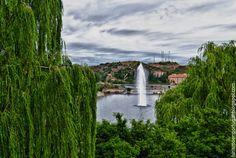 Mirandela, river Tua. Portugal, Waterfall, River, Facebook, Lifestyle, Places, Outdoor, City, Princess