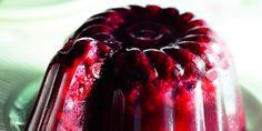 Afbeeldingsresultaat voor puddinkje