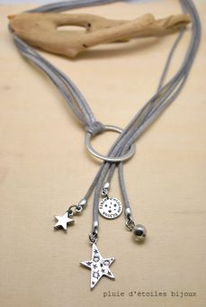Is There A Homemade Jewelry Cleaner into Diy Mens Jewelry Box despite Homemade M. - Is There A Homemade Jewelry Cleaner into Diy Mens Jewelry Box despite Homemade Metal Jewelry Cleane - Leather Jewelry, Wire Jewelry, Boho Jewelry, Jewelry Crafts, Beaded Jewelry, Jewelery, Jewelry Accessories, Jewelry Necklaces, Handmade Jewelry