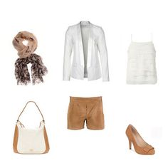 Look - My Style