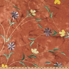 Cooper Granite By Quilting Fabric | Quilterswarehouse