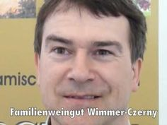 Hans Czerny, Fels am Wagram, Austria Austria
