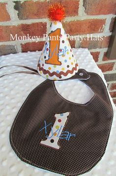 very cute and i feel a special connection because the shop is call monkey pants and it's made in chicago ;)
