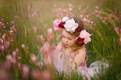 3840x2560 cute girl 4k hd wallpaper for free download