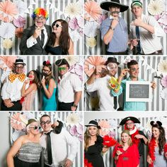 Red Ivory Wedding � Ashley and Michon Ash Wed, Ivory Wedding, Husband, Red